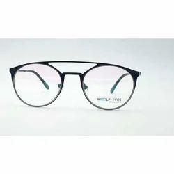 21bec21ac69 Acetate Optical Frames at Best Price in India