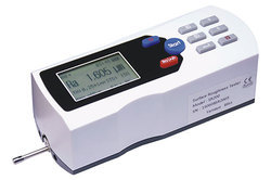 TR-200 (Advance) Surface Roughness Tester