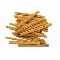 Whole Sticks Cinnamon Stick, for Spices, Packaging Size: 10 Kg