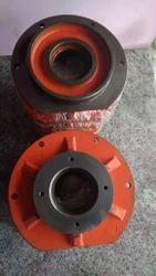 Rotavator Parts in Chennai, Tamil Nadu | Rotavator Parts, Rotavator