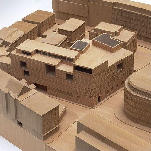 architectural engineering models. Wooden Architectural Model Engineering Models A