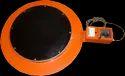 Flexi- Base Drum  Heater