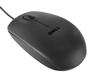 DELL MS111 USB OPTICAL MOUSE DRIVERS FOR WINDOWS