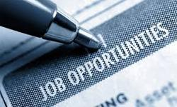 Job Assistance Service