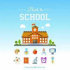 Pre School And Activity Centre