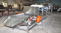 Dewatering Conveyor