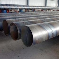 IS 3589 ERW Pipes