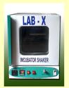 LAB-X Room Temp Incubator Shaker