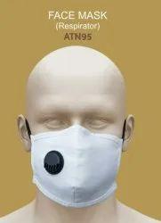 ATN95 Face mask Respirator