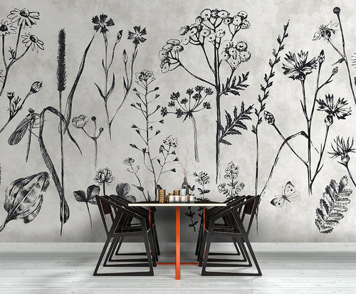 customized wallpaper bollywood wallpaper manufacturer from new delhi