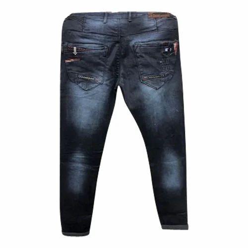 KOYO Mens Denim Jeans, Rs 800 /piece Pine Apperals | ID: 17409548948