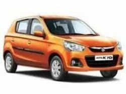 CNG Car Insurance Service