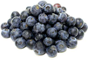 Blue Berry Extract