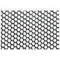 Polyester Geo Composite
