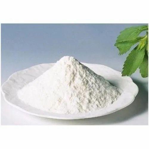 10 Kg Stevia White Sweetener Powder at Rs 200/kg | Stevia Sweetener | ID:  21995927412