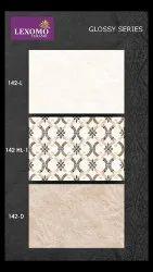 Indian Best Tiles