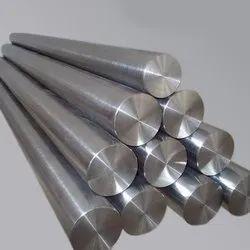 Tantalum Tungsten Alloy Rod
