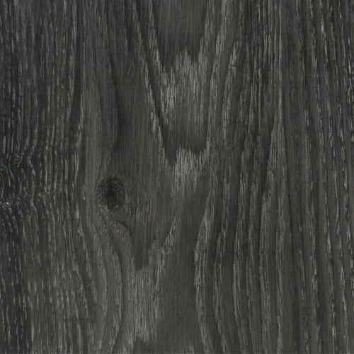 Black Oak Wood Laminate Flooring