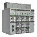 660v 50hz Electric Industrial Switchgear