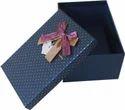 Designer Premium Gift Box
