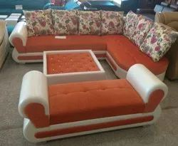 9 Seater Sofa Set