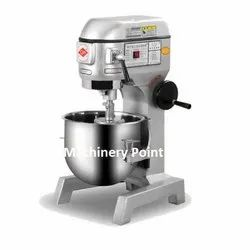 20 L High Speed Planetary Mixer