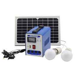 Solar Power Systems In Lucknow Uttar Pradesh Solar
