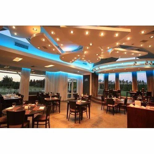 LED Lighting Solutions Indoor Lighting Solutions Manufacturer