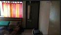 1 Bhk Furnished Rent Tanishq At Kharadi