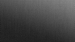 Automobile Metallic Pattern