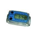 In-line Flow Meter