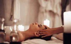 24x7 Deep Tissue Massage Service, Home, 1 Hour