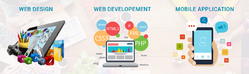 E Commerce Application Development Service, For Online Shopping, in Pan India