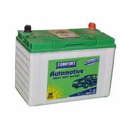 75 AH Automotive Heavy Duty Car Battery