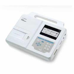 CM100 ECG Machine
