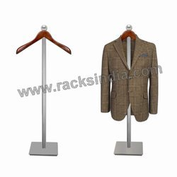 Coat Stand ( Clothes Valet Stand )