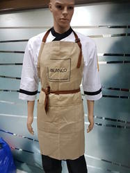 Restaurant Chef Aprons KA-20