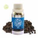 Black Pepper Co2 Oil