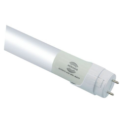 Motion Sensor LED Tube Smart Light