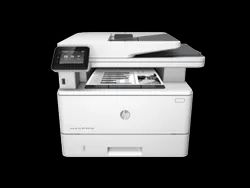Hp 427fdn Printer