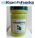 LaxoKing Powder