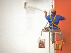 Wall Painting Service, Service Location/City: New Delhi