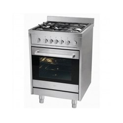 KAFF Lpg KSQ 60 Cooking Ranges