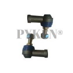 Gear Lever End Amw