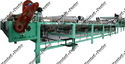 Continuous Fermenting Machines CFM
