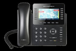 Grandstream GXP2170 High-End IP Phone