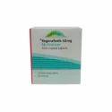 Stivarga Generic Anti Cancer Medicines