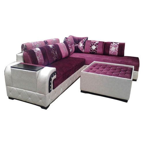 Fancy Sofa Set