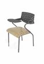 Club HP - Writing Pad Chair