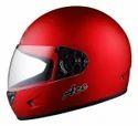Aaron Ace Full Face Helmets